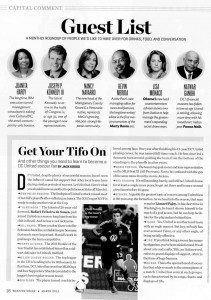 NNwashingtonian-page-001